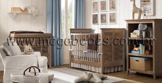 quarto bebe ursos decoracao quarto bebe ursos decoracao quarto bebe Book Covers