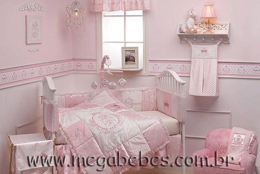quarto para beb menino papel de parede para quarto infantil ou para