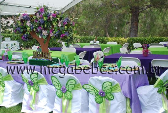 enfeites para festa infantil jardim encantado: enfeite mesa para decoracao festas tema jardim encantado Car Tuning